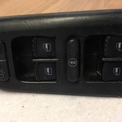 spínač ovládania okien VW