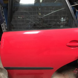 dvere Seat Cordoba II 6L