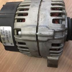 Alternator Fabia 047903017...