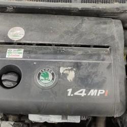 motor 1,4 mpi