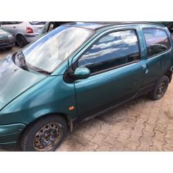 Renault Twingo, r.v. 1996,...