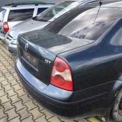 Volkswagen Passat r.v.2001...