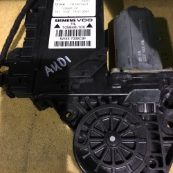 8E0959801A/E motor...